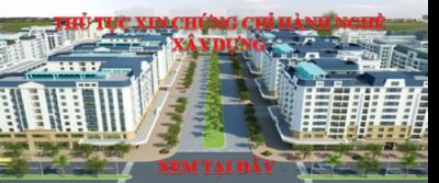chung-chi-hanh-nghe-xay-dung-e1444639978942.png