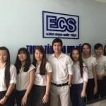 Trung Tâm Giáo Dục Đất Việt (ECS) Thông báo học viên lưu ý