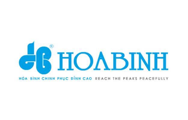 Hoa-Binh-Corporation-logo.jpg