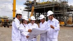 Quản lý dự án đầu tư xây dựng công trình