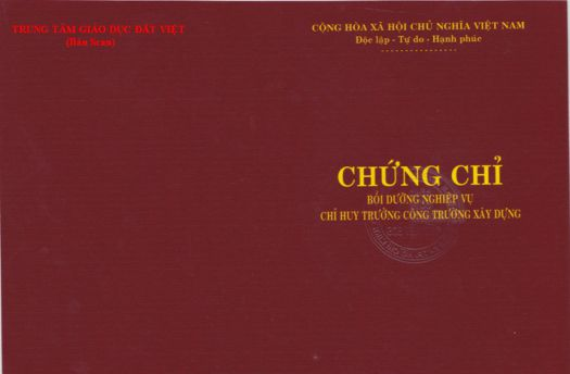 chihuytruong.jpg