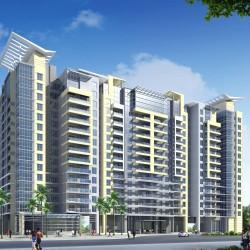 Quy định về Quản lý vận hành nhà chung cư