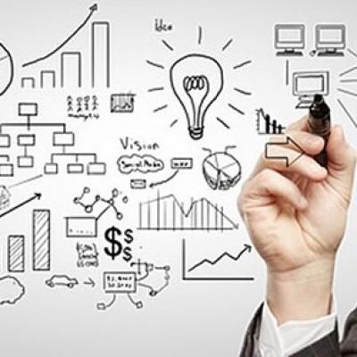 Đánh giá dự án đầu tư