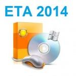 Video giới thiệu và hướng dẫn sử dụng phần mềm dự toán Eta đầy đủ nhất