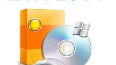 Phần mềm lập dự toán ETA