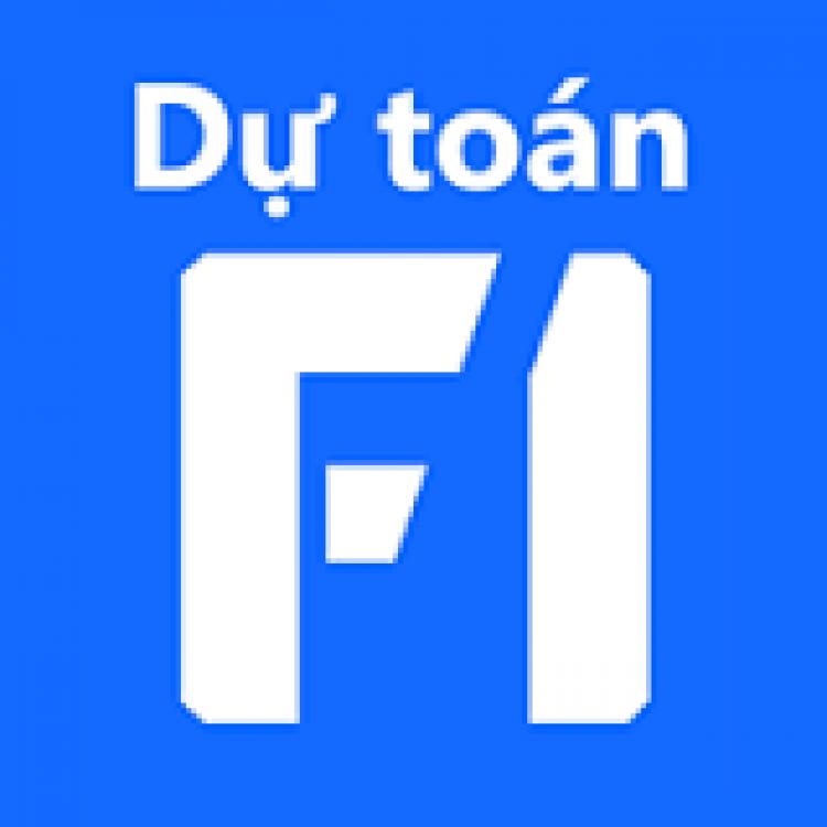 Phần mềm dự toán F1
