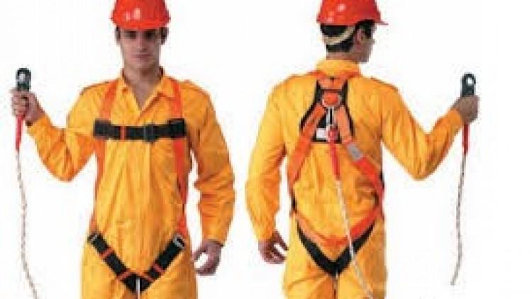 Khóa học an toàn lao động tại TPHCM