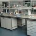 Quản lý phòng thí nghiệm