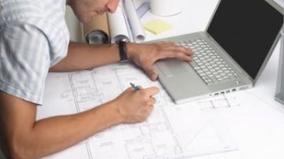 Đo bóc tách khối lượng và lập dự toán dự thầu công trình