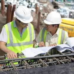 Đề thi thử Quản lý dự án đầu tư xây dựng