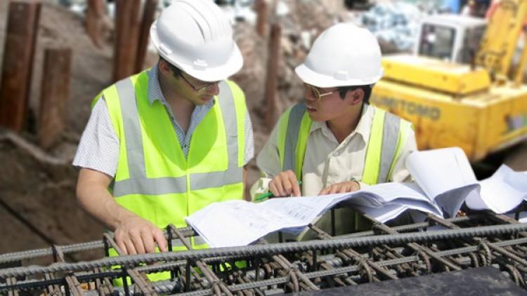 Khóa học tư vấn giám sát thi công xây dựng công trình
