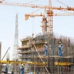 Thông tư 03/2015/TT-BKHĐT Quy định chi tiết lập HSMT xây lắp