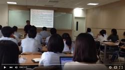 Hợp đồng đào tạo CTY TNHH Bột Mỳ CJ-SC Toàn Cầu