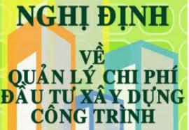 nghi-dinh-32-ve-quan-ly-chi-phi.jpg