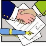 Nghị định 37/2015/NĐ-CP về Hợp đồng Xây dựng