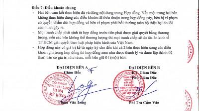Hợp đồng đăng tải năng lực công ty VMEC (2)