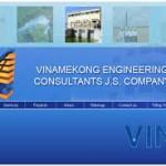 Dịch vụ đăng tải năng lực hoạt động xây dựng