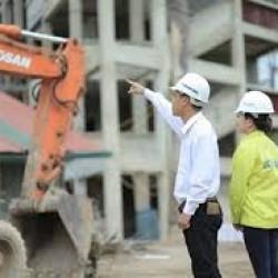 Những cá nhân nào cần phải có chứng chỉ hành nghề xây dựng?