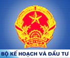 logo_1317717784