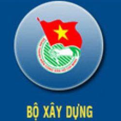 Thẩm quyền cấp chứng chỉ hành nghề hoạt động xây dựng Theo Thông tư 17/2016/TT-BXD