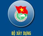logo_1317717854