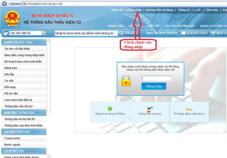 Dịch-vụ-đăng-ký-trên-mạng-Đấu-thầu-Quốc-Gia-5.jpg