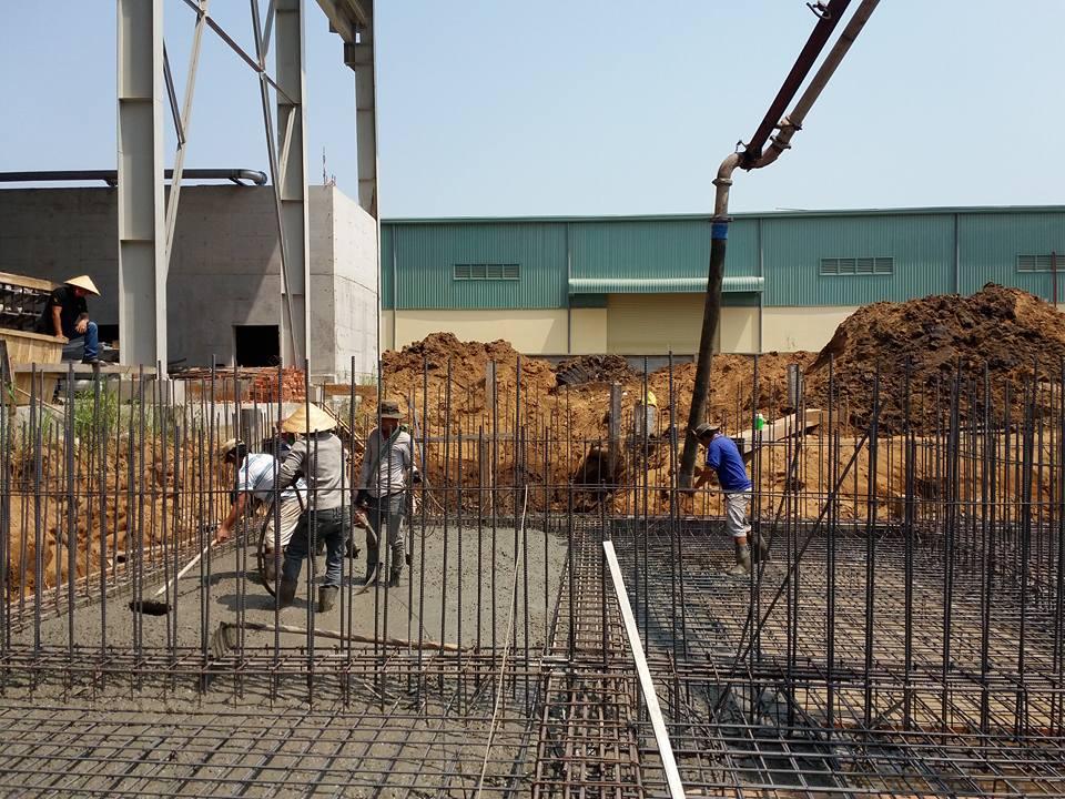 Thợ-xây-dựng-2.jpg