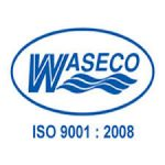 Hợp đồng tập huấn an toàn lao động cho Công Ty Waseco