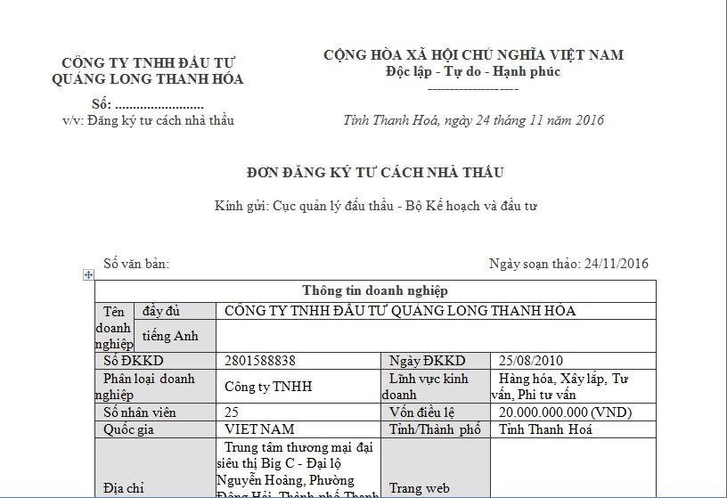 CTY-QUẢNG-LONG-THANH-HÓA.jpg